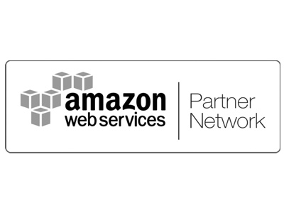 aws-PartnerNetwork logo