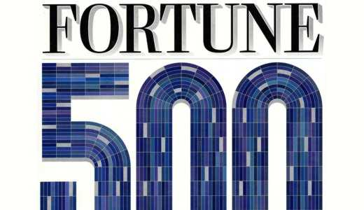 Another Top Fortune 500 gets onboard FBK'S FBSYS.COM SAAS